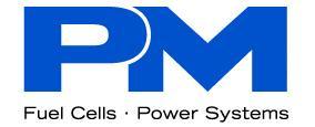 LOGO_Proton Motor Fuel Cell GmbH