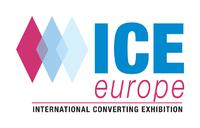 ICE Europe 2015, the World's Leading Converting Exhibition, opens its doors:  10% increase in exhibitor numbers and floor space