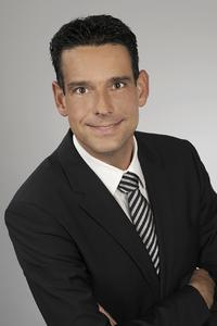Michael Christian Landwehr