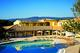 Travel Charme Hotel Is Arenas / Sardinien