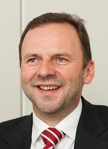 Dr. Joachim Hofmann