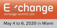 E-Invoicing Exchange Summit Miami