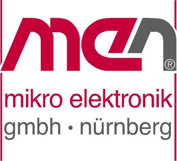 MEN Mikro Elektronik in Kooperation mit Data Respons