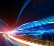 SCHEID automotive GmbH navigates your AUTOSAR project