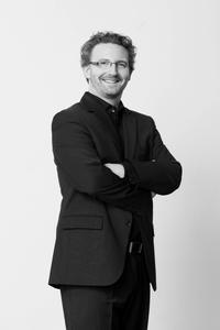 Wolfgang Drews, Geschäftsleiter Sprengnetter24