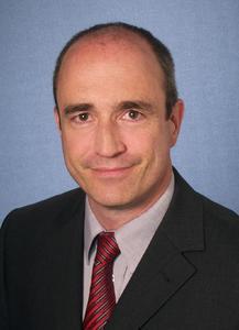 Stefan Wagner ist ein Branchenprofi. Zuletzt verantwortete er bei Pitney Bowes den europaweiten Field Service für Sortier- und Kuvertieranlagen.