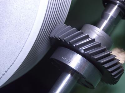 Am 19. und 20. Juni 2012 tauscht sich die Branche auf den Fachkongress über neue Trends in der Getriebeproduktion aus, Bild: VDI Wissensforum