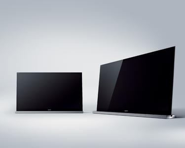 BRAVIA HX925 von Sony