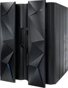 IBM Unveils zEnterprise EC12, a Highly Secure System for Cloud Computing and Enterprise Data