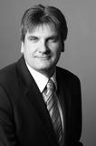 Dieter Feger kommt von führendem Diagnostik-Konzern Abbott Diagnostics zu MorphoSys