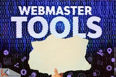 Webmaster Tools - Ergebnisse Deiner Website kontrollieren
