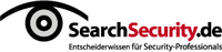 SearchSecurity.de ist Medienpartner der RSA Conference Europe 2007