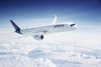 Lufthansa Group pushes ahead with fleet modernization and purchases 10 highly efficient long-haul aircraft