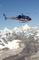 Eurocopter Delivers a New AS350 B3 to EMSEGURIDAD-Q of Quito