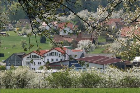 Unterbrechungsfreier Wechsel auf die IT-Infrastruktur in den Rechenzentren der noris network AG: Schmetterling, Deutschlands größte Reisebürokooperation
