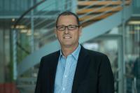 Udo Petrawitz, Director Corporate Accounts DACH bei Qualtrics in München. Bildquelle: Qualtrics
