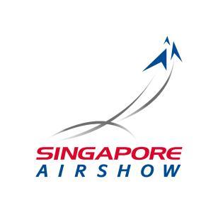 Singapore Airshow, February 6 to 11, 2018, Changi Exhibition Center, Singapore