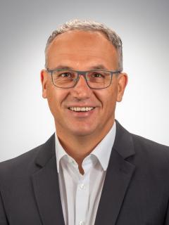 Eckhard Schäfer