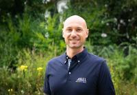 Ulrich Unterforstrhuber Leiter Projektabwicklung und Prokurist ABEL ReTec