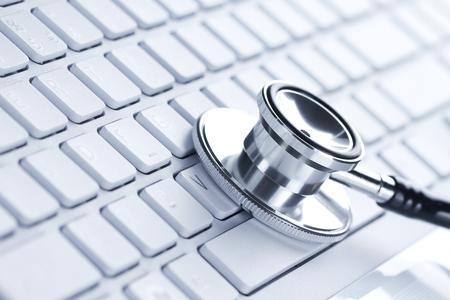 Qonsilus launcht zusammen mit Roche Diagnostics Deutschland wegweisende Entscheidungs-Plattform zur medizinischen Befundung