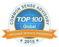 Der Trend hält an: itl wieder ein Satz nach oben im CSA-Ranking!