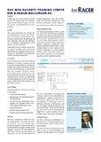 Fallstudie E-Learning