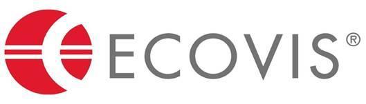 Ecovis Logo.jpg