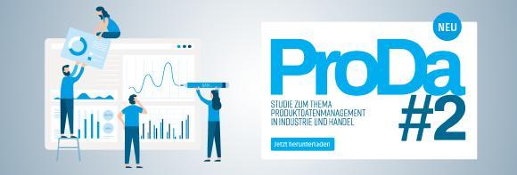 ProDa#2-Studie zu Nutzen und Wirken von PIM