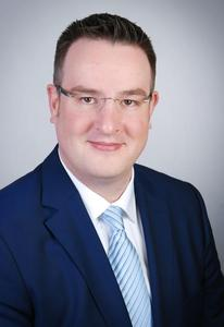 Tobias Nagel