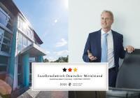 Geschäftsführer Günter Groß, CETA Testsysteme GmbH