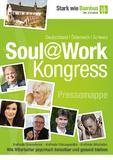 Pressemappe zum Soul@Work Kongress am 14.03.2016 in Eltville