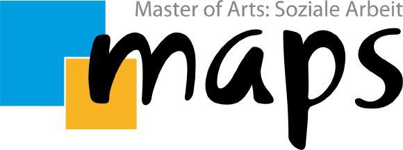 Logo (Bildquelle: © 2006-2019 SOCIAL-MAPS.DE)