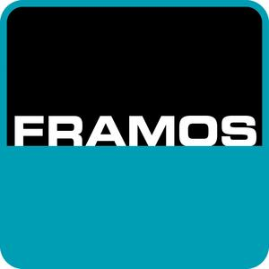 FRAMOS Logo RGB