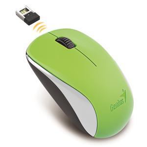 NX-7000 green