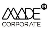 Logo MADE IN CORPORATE