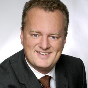 Thomas Mäling, Lycos Europe