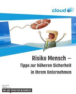 Whitepaper Risiko Mensch Titelblatt (2).jpg