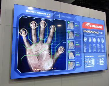 EYE-LCD-6000-SN