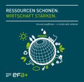 Quelle: Effizienz-Agentur NRW