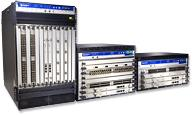 Spectrum Net selects Juniper Networks Mx-Series for High-Performance Ethernet Services Network