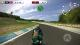 The Official Game Of The WSBK Championship Has Been Tried: Captivating And Fun