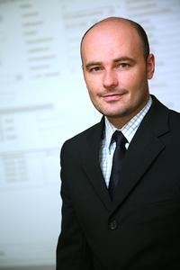 Christian Leopoldseder, Asseco