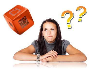 Barcode oder RFID? PANMOBIL sagt Ihnen, welche Technologie Sie einsetzen sollten