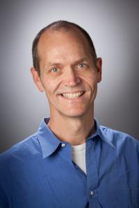 Doug Cutting, Chief Architect Cloudera