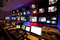 SBS Broadcasting Chooses Jünger Audio's LEVEL MAGIC(TM) Solution For Loudness Control