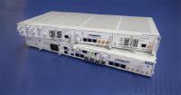 Die Oscilloquartz Synchronisationstechnologie von ADVA unterstützt Stromnetzbetreiber bei der Entwicklung paketbasierter Smart-Grid-Netze (Photo: Business Wire)