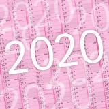 kalender_kachel_2020