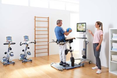 THERA-Trainer-balo_for-balance-and-postural-control