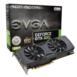 Radikale Preissenkung! EVGA GeForce GTX bei Caseking zu Spitzenpreisen inklusive Gratis-Game Bombshell