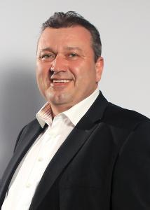 """""""Unser gemeinsames Ziel ist es, die Messlatte für die Bereitstellung eines rigorosen Sicherheitsniveaus weiter anzuheben"""", sagt Uwe Martin, Head of Channel Sales and Partnerships, DACH, Cloudflare."""
